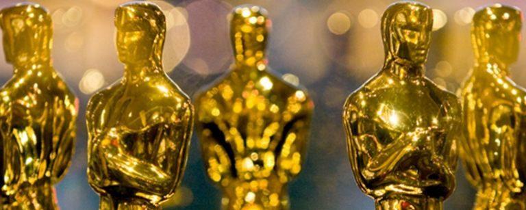 91st Oscars Nods Are In & Black Creatives Rack Up!